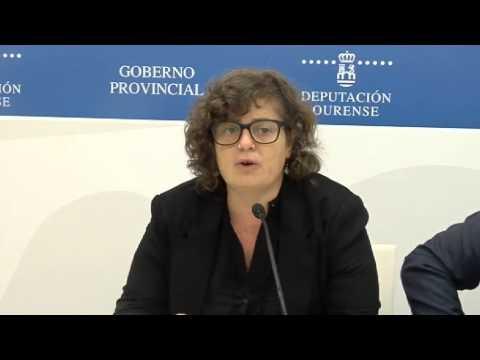 Presentación Congreso Socialización Patrimonio