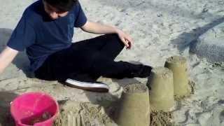 Children's Bullying Awareness Video