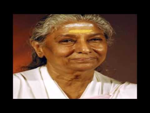 Tholisari | S JANAKI songs in Telugu