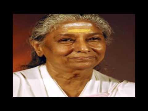 Tholisari | S JANAKI songs in Telugu thumbnail