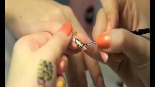 Дизайн ногтей(, 2012-10-03T07:40:07.000Z)