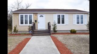 115 Tremont Ave Pleasantville, NJ  by Tracey Newmones