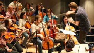 Andrew Downes Piano Concerto (2)