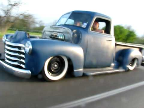 similiar 1950 panel truck craigslist keywords 1950 chevy apache panel truck for 1950 wiring diagram and