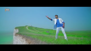 Shikari song | arijit singh | bangoli movie song 2016