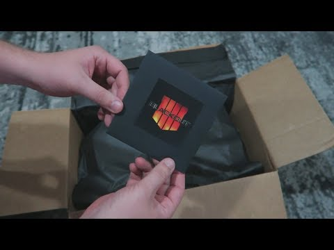 Call Of Duty Blackout Mystery Package!