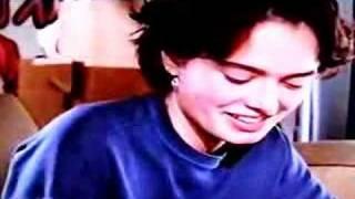 Loved Up BBC Drama 1994