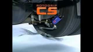 Rotogrip CS video.wmv