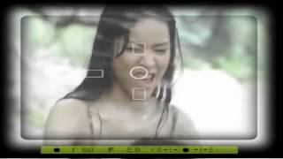 Full Thai Movie,Spider Woman