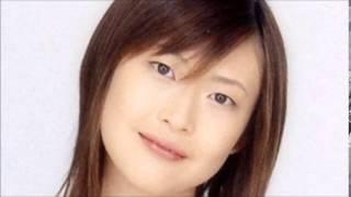 ラジオ「花澤香菜のひとりでできるかな?」にていつも流している花澤香菜香菜さんによる小倉唯ちゃんへの愛を囁くジングルにゲストとして出...