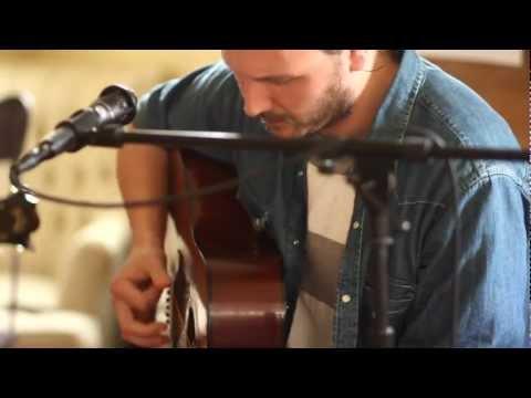 Greylag - Goldmine | Sofar Austin
