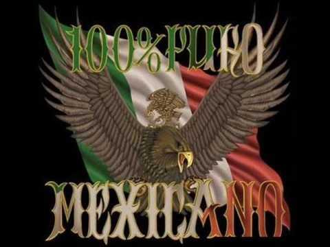 Tejano Music #6  Que Me Lleven Concions   Grupo Mazz