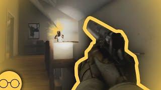 CS:GO НА НОВОМ ДВИЖКЕ, Counter-Strike: Remastered