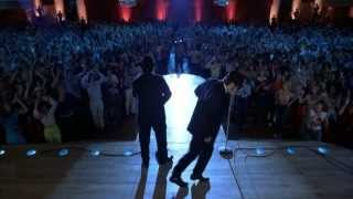 The Blues Brothers Sweet Home Chicago 1080p Full HD