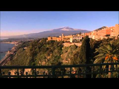 Sicily promotion. Video Full HD by Videocomitalia.it