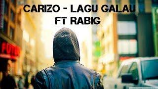 Video CARIZO - Lagu Galau Ft RABIG Hip Hop Ambon Terbaru (Spectrum) download MP3, 3GP, MP4, WEBM, AVI, FLV Desember 2017
