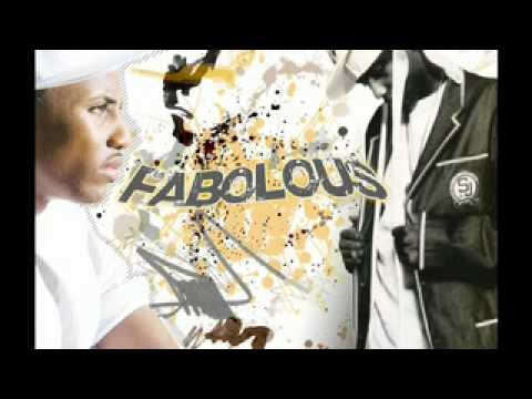 Fabolous not give a fuck foto 129