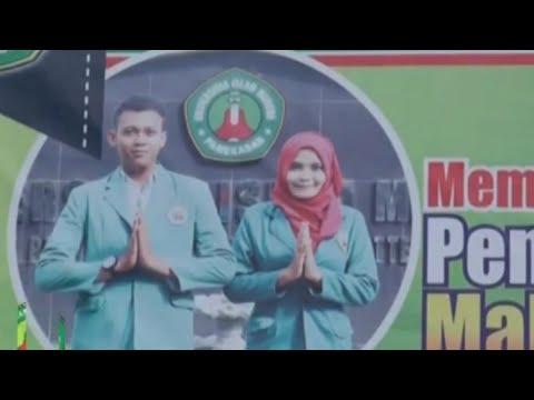 PENERIMAAN MAHASISWA BARU UIM PAMEKASAN 2017