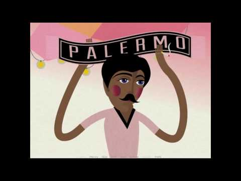 The Great Palermo Trailer