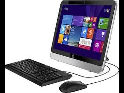 HP Pavilion 11-e001la AMD HD Graphics Drivers for Windows XP