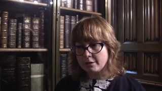 Popular Videos - Elizabeth Gaskell