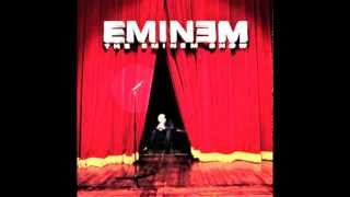 Eminem - 'Till I Collapse (Full Song)