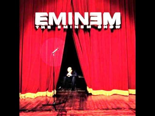 Eminem - 'Till I Collapse