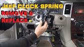 Chevy Truck - P069E, P0172, P0174 - Running Rich FPCM