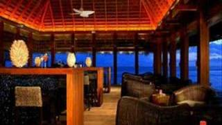 W Retreat & Spa | Maldives