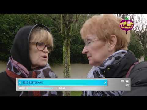 Amicale des chieurs  - Groland Le Zapoï du 27/01 - CANAL+