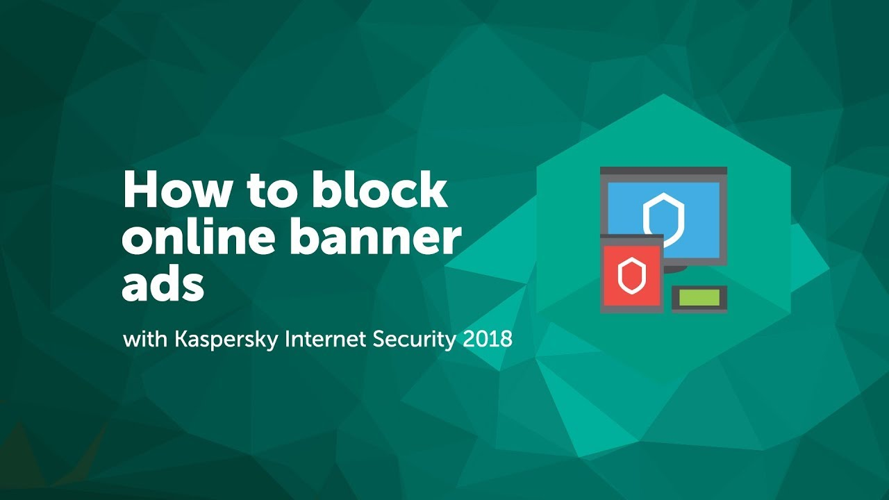 How to block banners 26