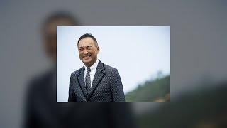 渡辺謙、ハリウッド実写版ポケモン映画「探偵ピカチュウ」に出演.