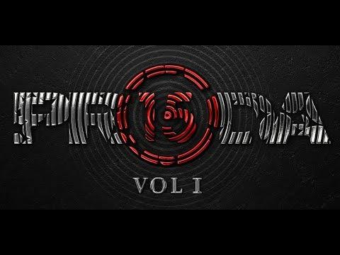 Pryda 15 Vol. 1 (Continuous Mix) Mp3