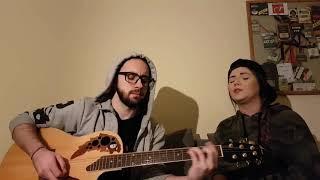 Rafi & Alin - The Hills (The Weeknd feat. Eminem - explicit)