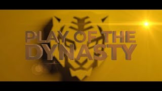 Play of the Dynasty | 서울 다이너스티…