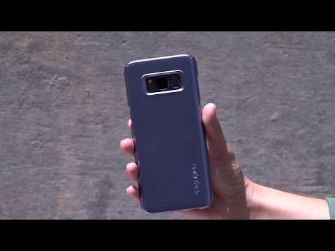 samsung-s8-/-s8-plus-spigen-thin-fit-case
