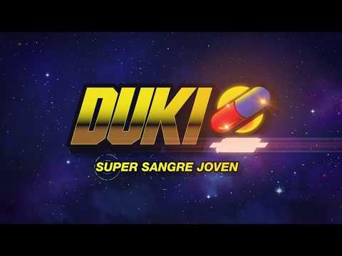 DUKI, C. Tangana, Khea – It's a Vibe (Letra) ft. LeeBrian