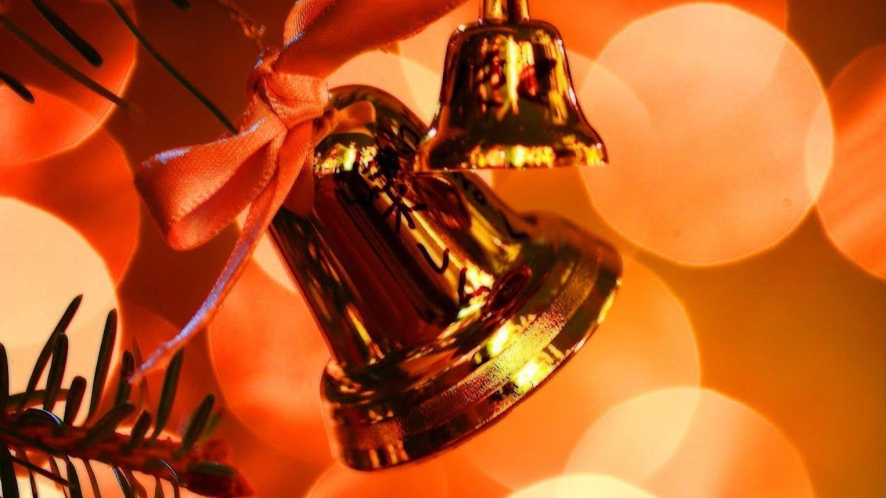 jingle bells canzone italiana de natale testo texte lyrics christmas noel navidad youtube