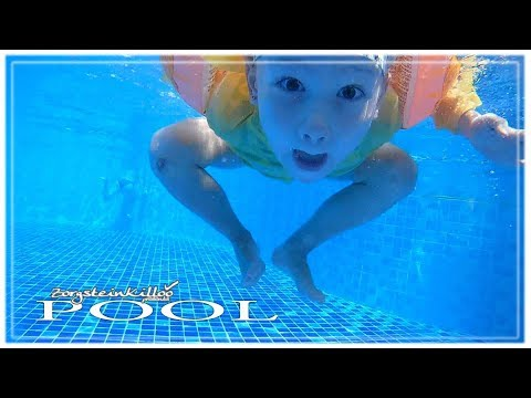 VILLAGE COCONUT ZorgThailand#15. Pool