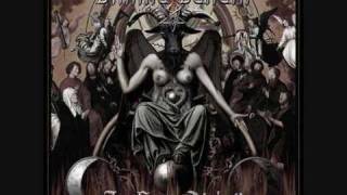 Dimmu Borgir  The Serpentine Offering (lyrics)