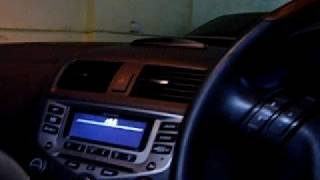 car audio india