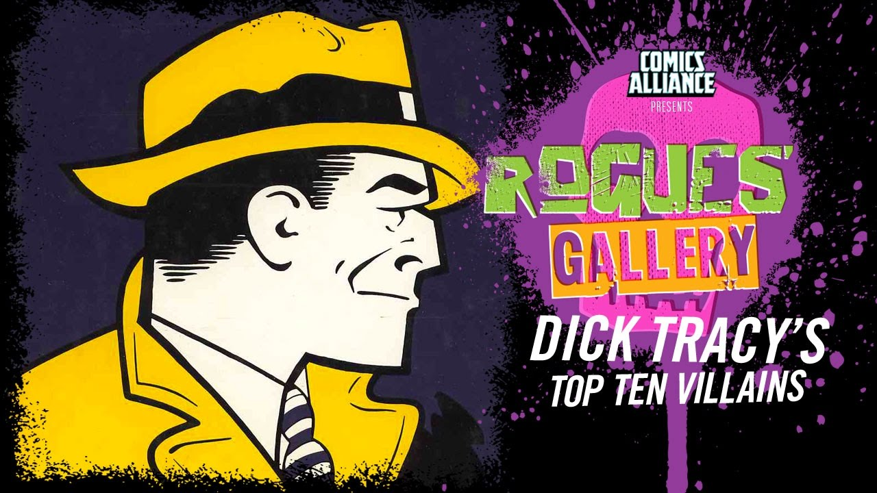 dick-tracy-villians-naked-womenfucking