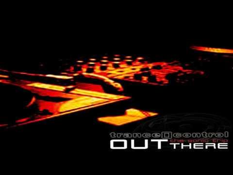 trance[]control - Nation 911