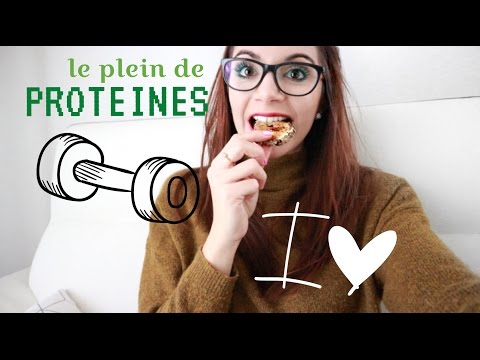 recette:-cookies-proteines-🍪