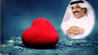 عبدالله رويشد  -  الكلمة كلمة