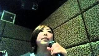 こんばんは    めぐです♪(*^^*)この曲を初めて歌った時泣けてきて歌えま...