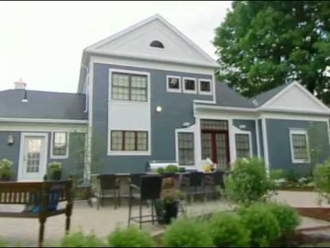Extreme Makeover Home Edition All Pop Art Personalized ...