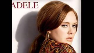 Download Adele ft. Vedo The Singer - Someone Like You (Remix) HD MP3 song and Music Video
