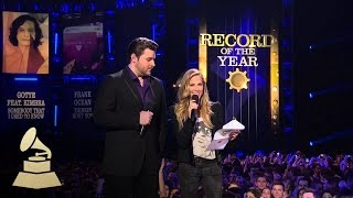 55th GRAMMY Awards - Record Of The Year Nominees | GRAMMYs