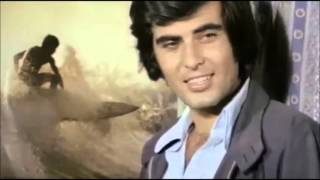 Umut Dunyasi 1973  Turkish Movie